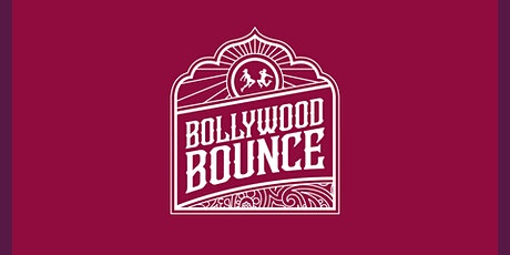 BOLLYWOOD DANCE CLASSES tickets