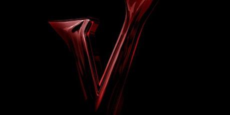 9/23 Movie Night! - Venom tickets