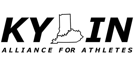 2021 Western KY Bluegrass Showcase & Skills Challenge Powered by BLTSN tickets