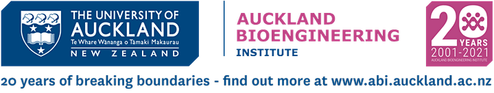 TechWeek 2021 - Breaking Boundaries in Bioengineering image