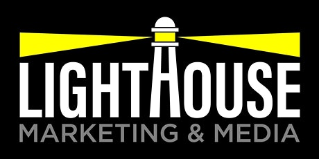 Small Business Marketing Workshop- Lighthouse Marketing tickets