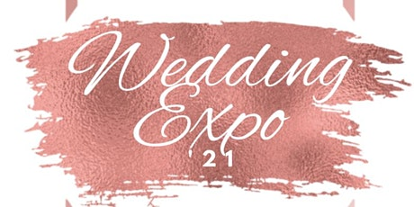 Wedding Expo '21 tickets