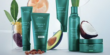 International Women's Day Celebration with AVEDA Free Gift with Purchase! tickets