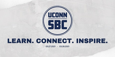 2021 UConn Sport Business Conference tickets