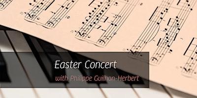 Osterkonzert+mit+Philippe+Guilhon-Herbert