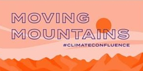 CPAWS Action Challenge: climate solutions tickets