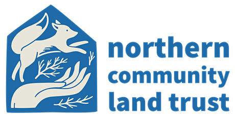Community Land Trust Information Session tickets