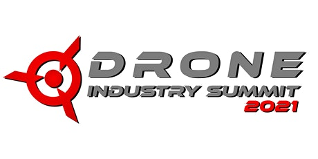 2021 Drone Industry Summit tickets