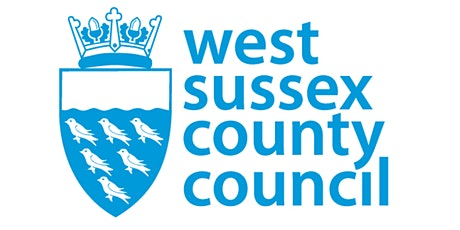 West Sussex County Council Early Help Service Re-design Public Consultation tickets