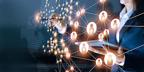 Gerüstet für die digitale Transformation? Ein Faktencheck! tickets