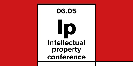 Intellectual Property Conference (ONLINE) tickets