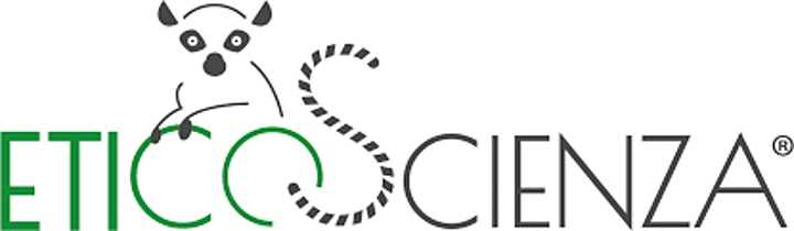 """Immagine Conferenza online """"Etologia applicata al turismo e alla didattica"""""""
