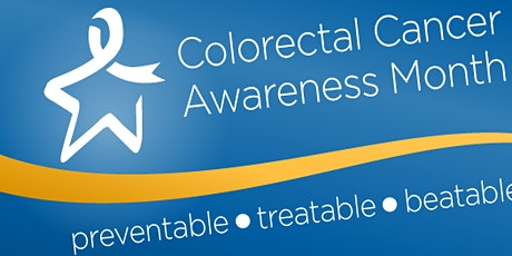 Colorectal Cancer a Dialogue , the  Tiffany Ortiz  story tickets