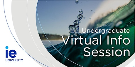 Virtual Consultations for Candidates and Parents in Spain tickets