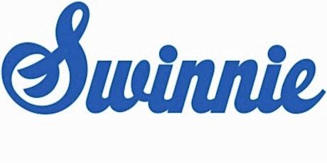Good Friday Swinnie Hoop Fest tickets