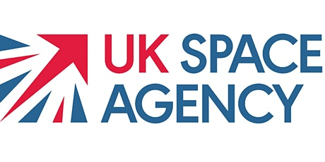 UK Space Agency Webinar Tickets