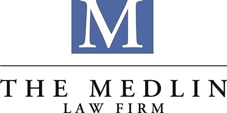 Free consultation about Criminal Law Defense tickets