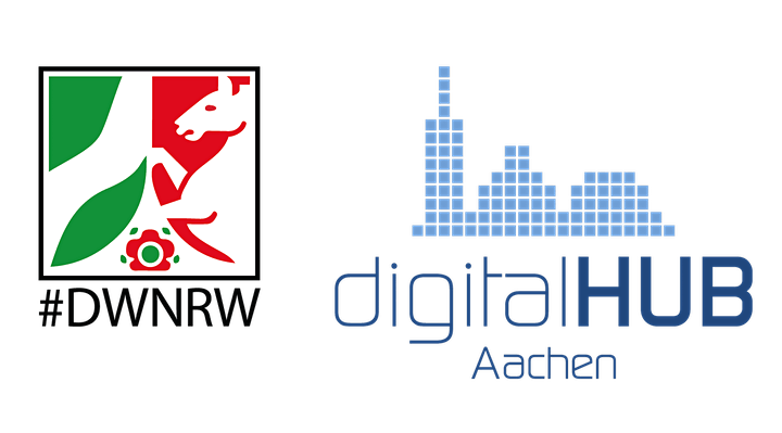 """Digitale Förderreise"": Mittelstand Innovativ & Digital image"