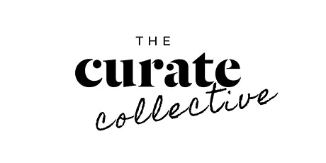 Curate Collective - Demystifying Sustainable Packaging tickets