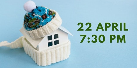 Trim SEC - How to Save Energy and Reduce Your Bills! tickets