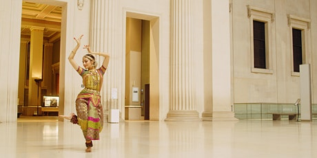 Akademi Dance-Film Festival 2021 tickets