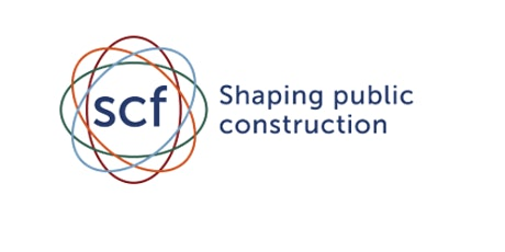 SCF Residential Delivery & Development Framework Information Event tickets