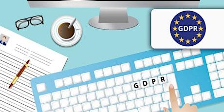 Sintesi degli adempimenti per la Compliance Privacy e ruolo dell'MSP biglietti