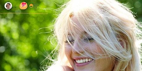 Viver com Alegria - Parte 1 bilhetes