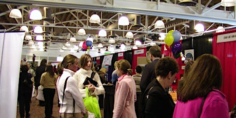 Minnesota EVENT Planners+Suppliers EXPO tickets