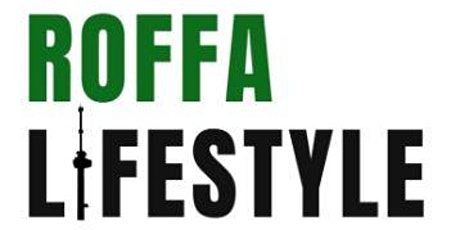 Roffa Lifestyle Rally  26 juni 2021 tickets