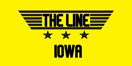 THE LINE - O-LINE/D-LINE SHOWCASE SERIES tickets