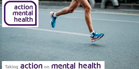 Virtual Belfast City Half Marathon 2021 tickets