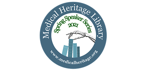 Spring Speaker Series: Elizabeth McNeill tickets