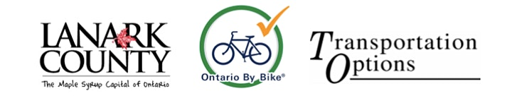 Webinar: Destination Bike - Welcoming Cyclists in Lanark County image