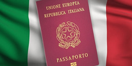 PREPARATION B1 EXAM / ITALIAN CITIZENSHIP tickets