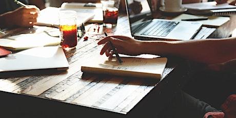 Coaching Skills for HR Professionals billets