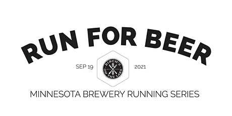 Beer Run - Birch's on the Lake | 2021 MN Brewery Running Series tickets