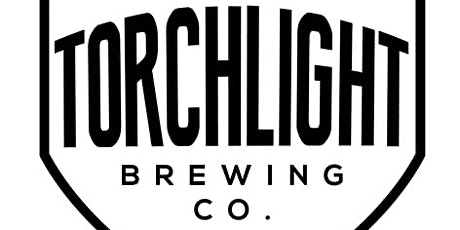 Torchlight Brewing Beer Tasting Evening tickets
