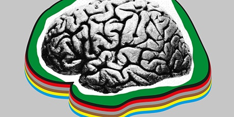Celebrating neurodiversity in the arts and sciences tickets