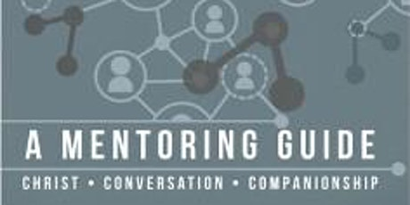 Mentoring Workshop tickets