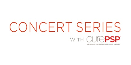 CurePSP Concert with Mary Asimos tickets