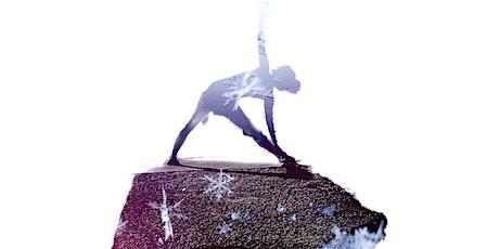 Manifesting 2022 Yoga Retreat Day tickets