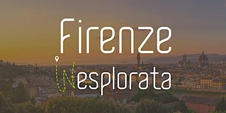 Firenze Inesplorata entradas