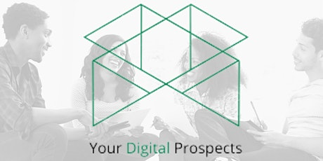 Digital Skills Focus Group tickets