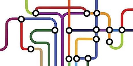Navigating Compliance: A Webinar for Logistics Industry Employers tickets