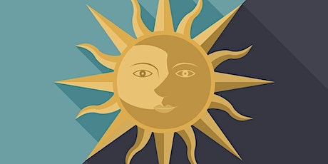 Summer Solstice workshop and rituals tickets