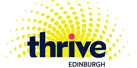 Get Your Thrive On! tickets