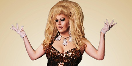 Miss Troy's Drag Brunch at Cedarvale Winery! tickets