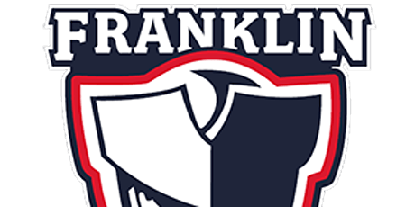 2021 Franklin Football Golf Outing tickets