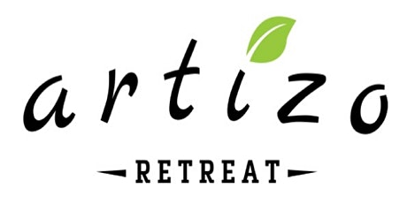 2021 Artizo Retreat for Young Adults tickets